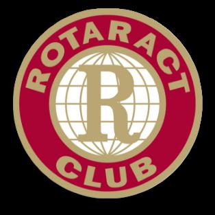 ローターアクトクラブロゴ