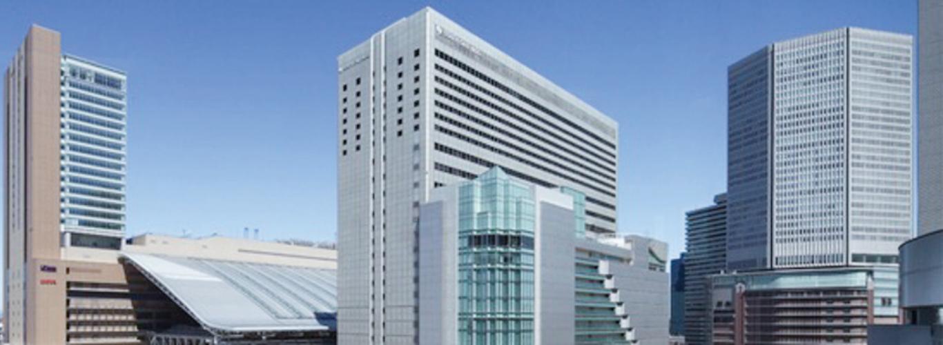 大阪中央ロータリークラブ概要