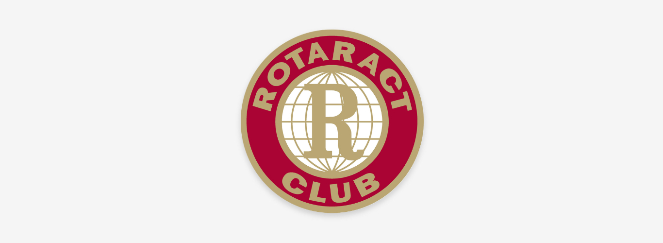 ローターアクトクラブ